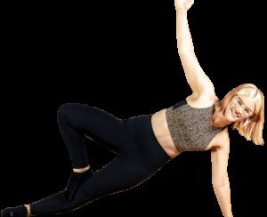 Kylie Shea Instructor
